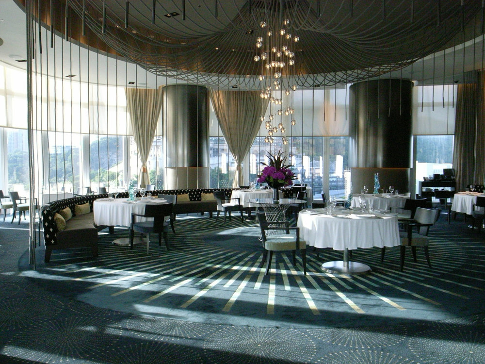 ....bespoke furniture | macau crown towers ..特别定制家具 | 澳门皇冠度假酒店....