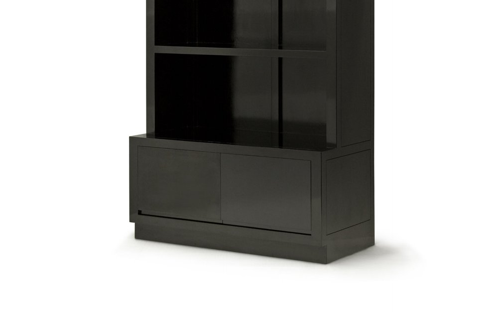 ....Bespoke Modern furniture : Filing Shelf Cabinet..特别定制现代家具: 文件书架....