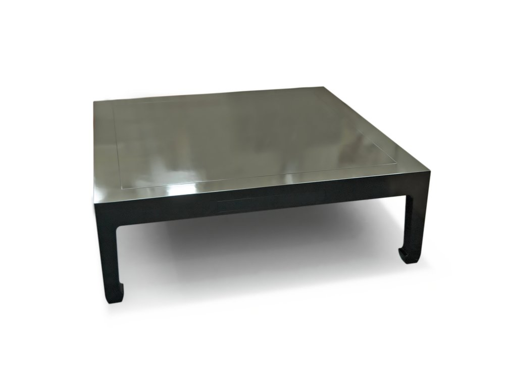 ....Bespoke Ming Style Chinese furniture : Coffee Table..特别定制明式中式家具: 咖啡台....