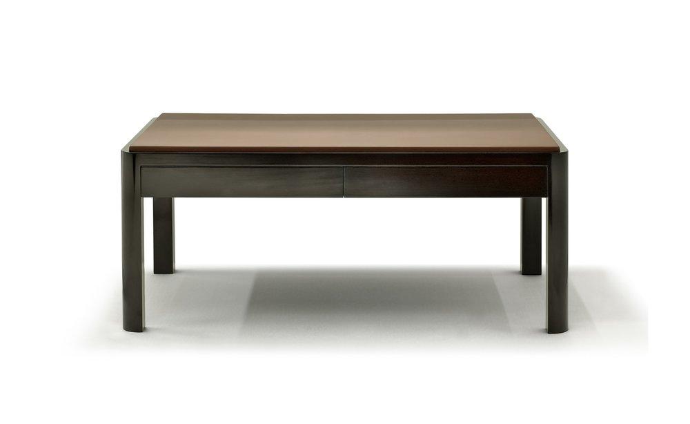 ....Modern furniture : Coffee Table..现代家具: 咖啡台....