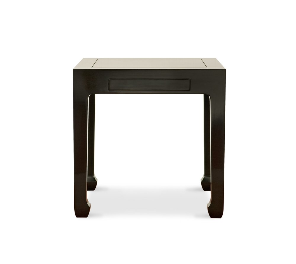 ....Ming Style Chinese furniture : Low Table..明式中式家具: 低台....