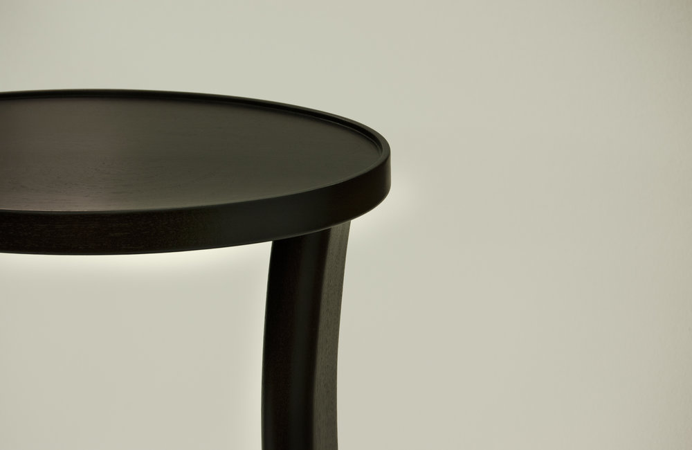 ....Bespoke modern furniture : Low Table..特别定制现代家具: 低台....