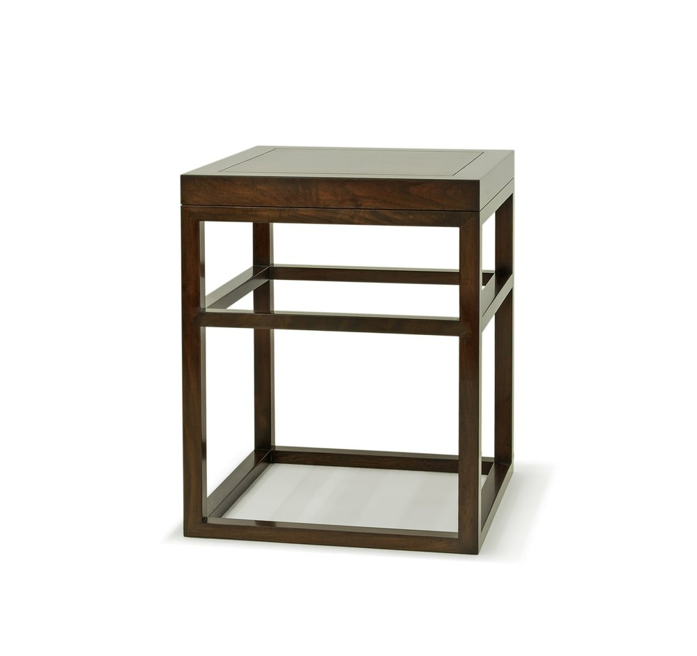 ....Bespoke Modern Chinese furniture : Low Table..特别定制现代中式家具: 低台....