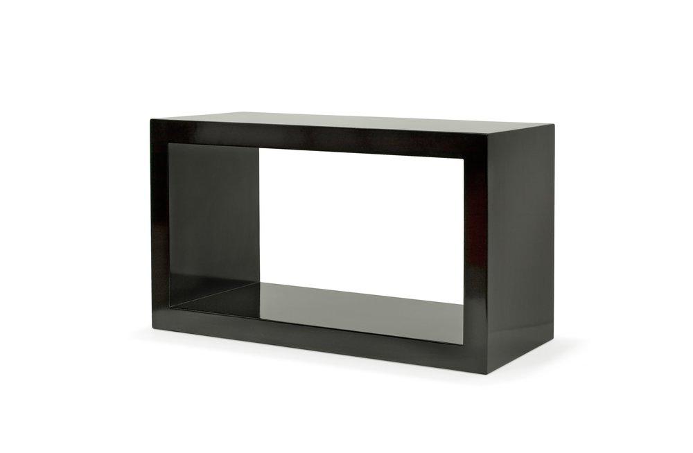 ....Modern furniture : Low Table..现代家具: 低台....