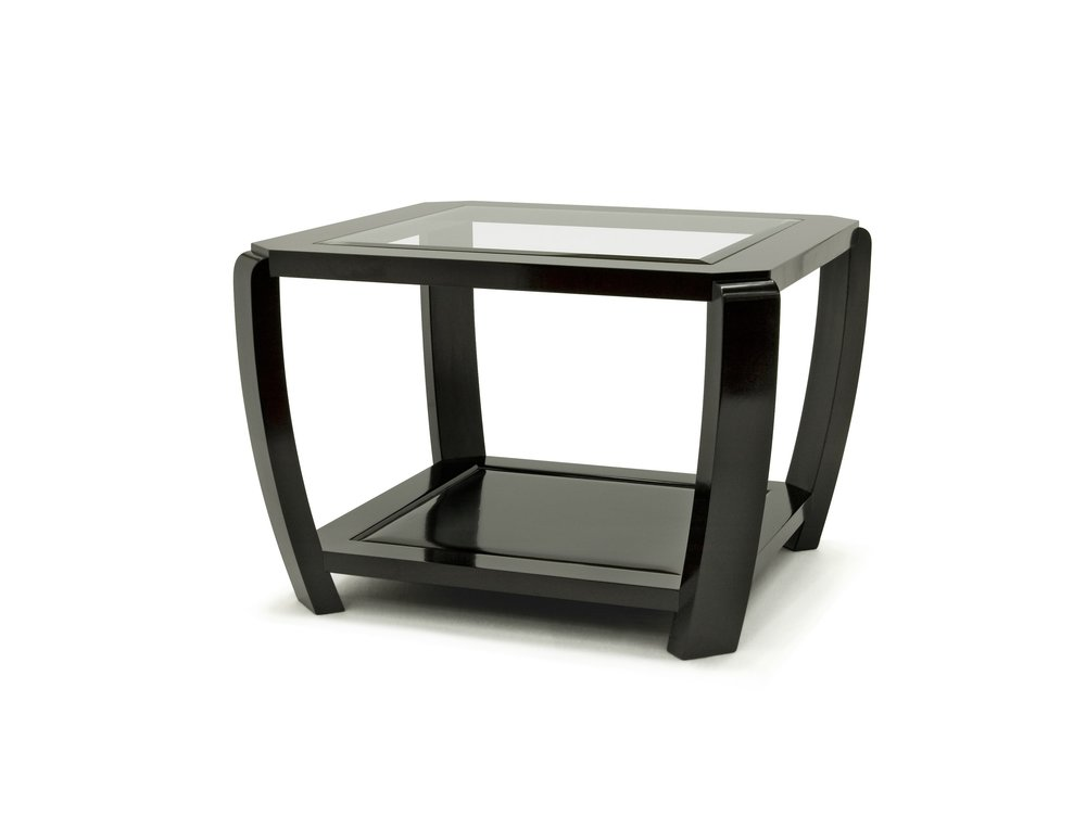 ....Modern furniture : Low Table..现代家具: 低台....