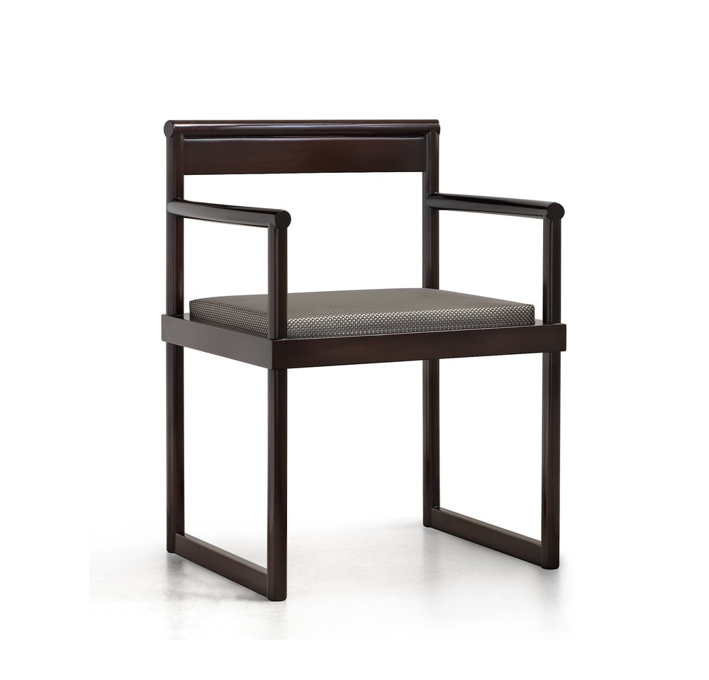 ....Modern Chinese furniture : Armchair..现代中式家具: 扶手椅....