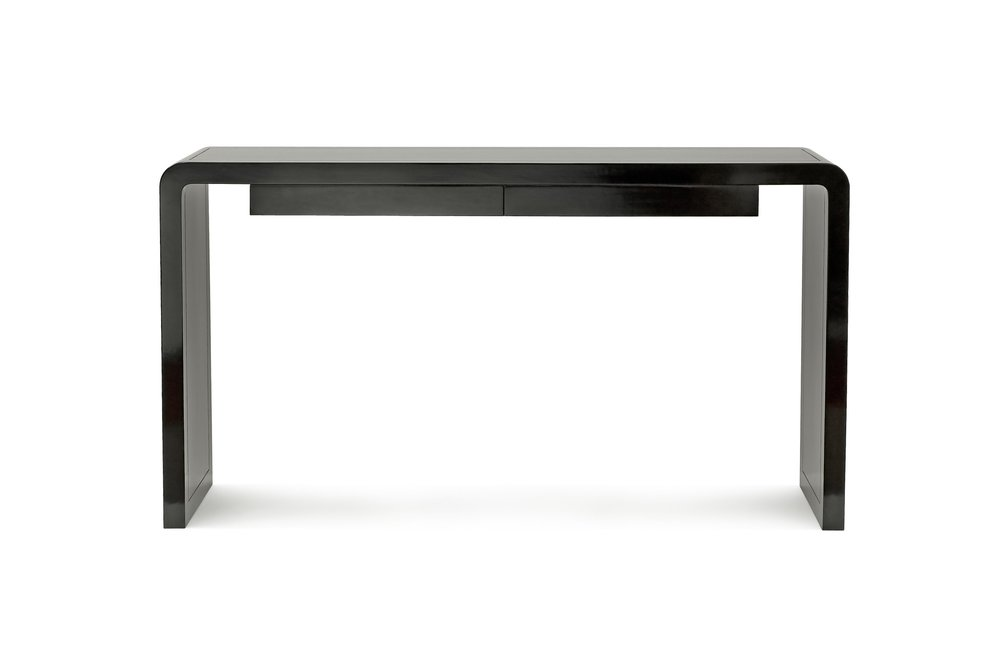 ....Modern Chinese furniture : Side Table..现代中式家具: 条桌....