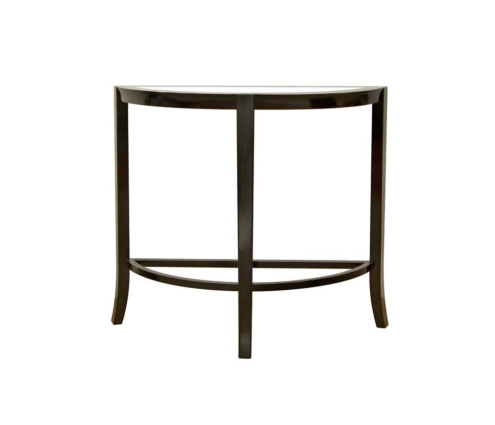 ....Modern furniture : Side Table..现代家具: 条桌....