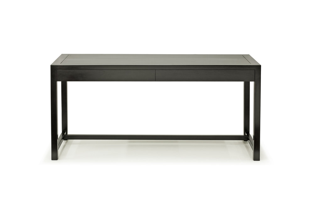 ....Modern Chinese furniture : Side Table..现代中式家具: 条桌....