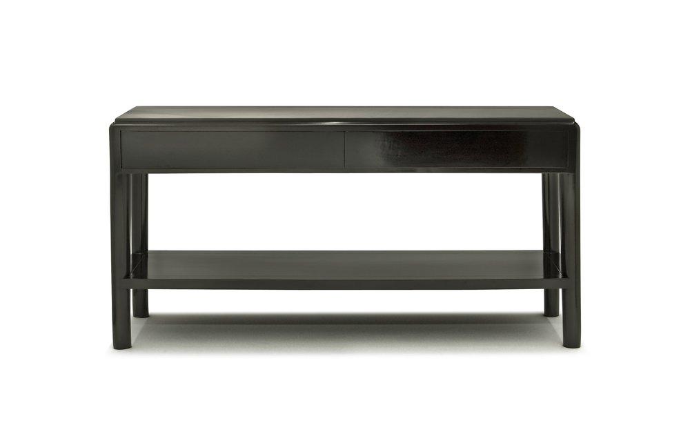 ....Bespoke Modern furniture : Side Table..特别定制现代家具: 边台....
