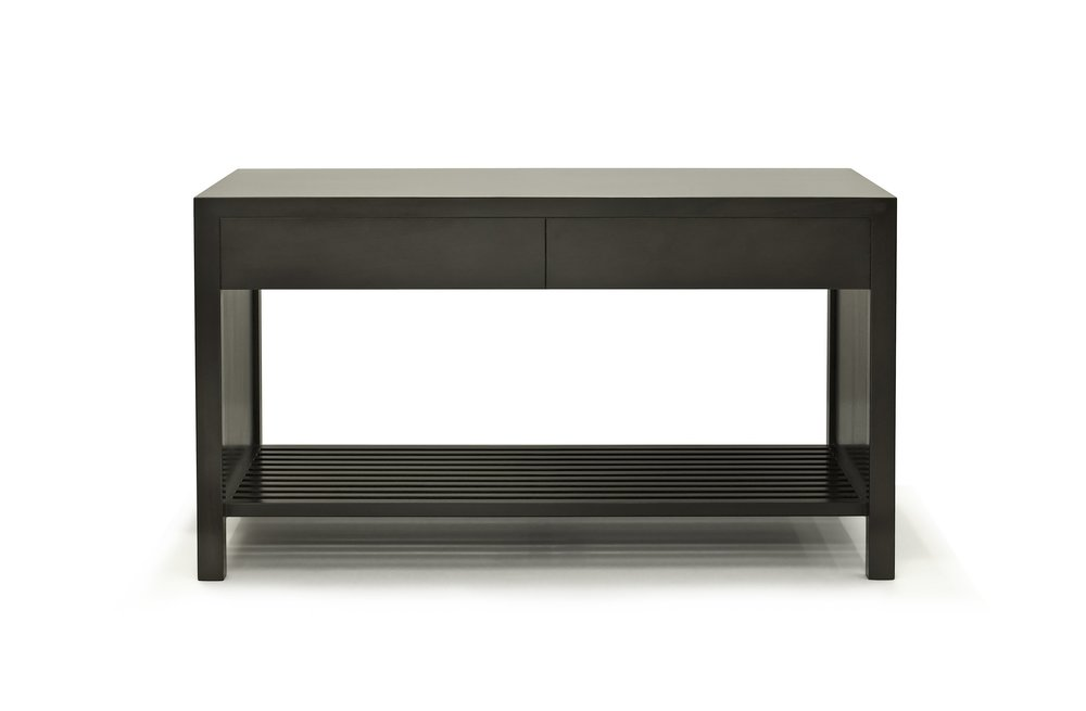 ....Bespoke Modern furniture : Vanity Table..特别定制现代家具: 洗手盘台....