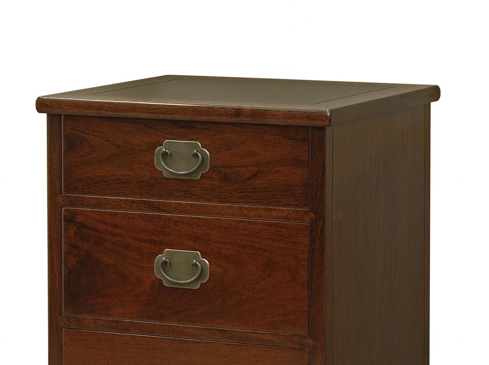 ....Bespoke Chinese furniture : chest of drawers..特别定制中式家具:抽屉柜....