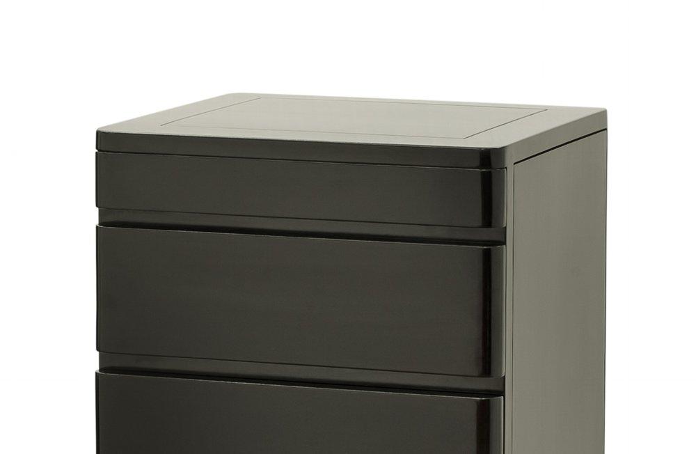 ....Bespoke Modern Chinese furniture : chest of drawers..特别定制现代中式家具:抽屉柜....