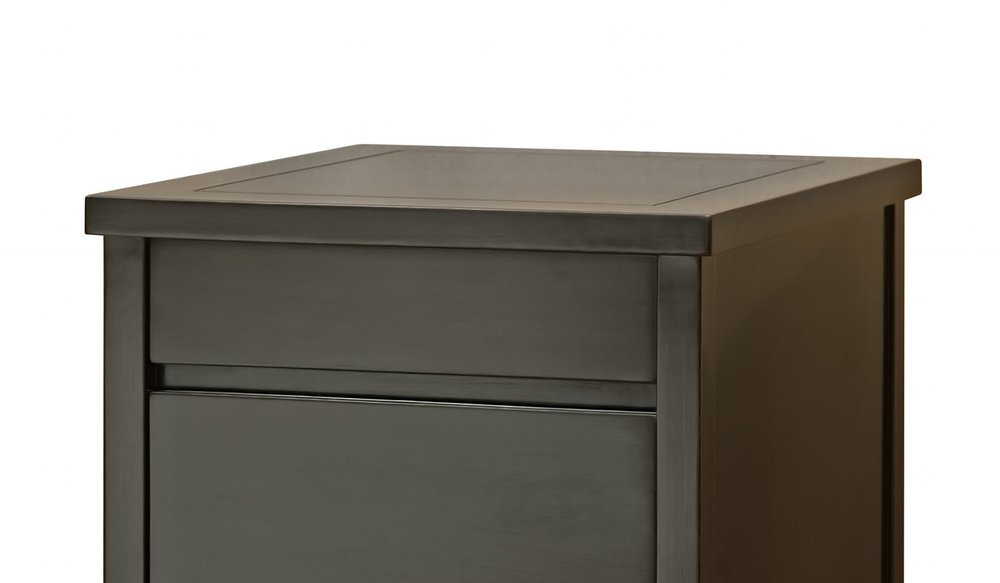 ....Modern furniture : Filing Cabinet..现代家具:文件柜....