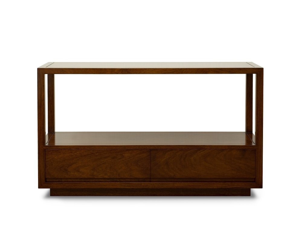 ....Modern furniture : TV Cabinet..现代家具:电视柜....