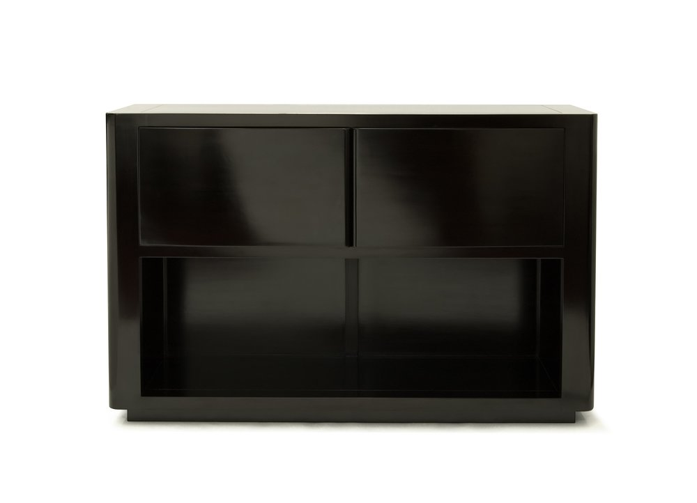 ....Custom made Art deco style furniture : Cabinet..特别定制艺术装饰风格家具:柜....