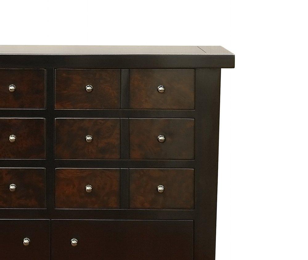....Western style furniture : Cabinet..西式家具:柜....