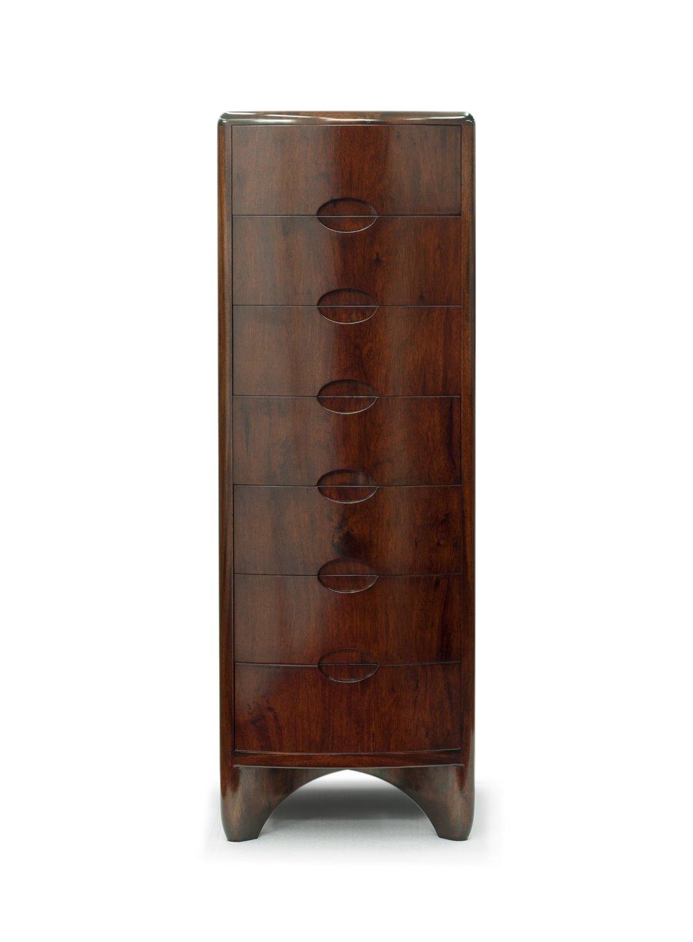 ....Custom made Modern furniture : Chest of drawers..特别定制现代家具:抽屉柜....