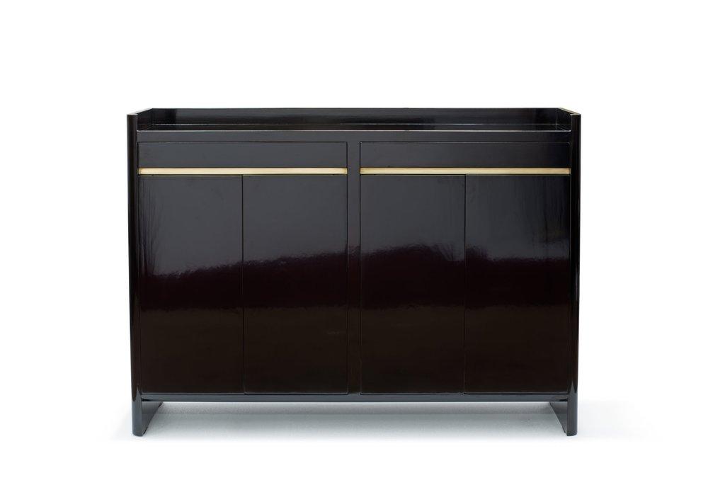 ....Modern furniture : Shoe Cabinet..现代家具:鞋柜....