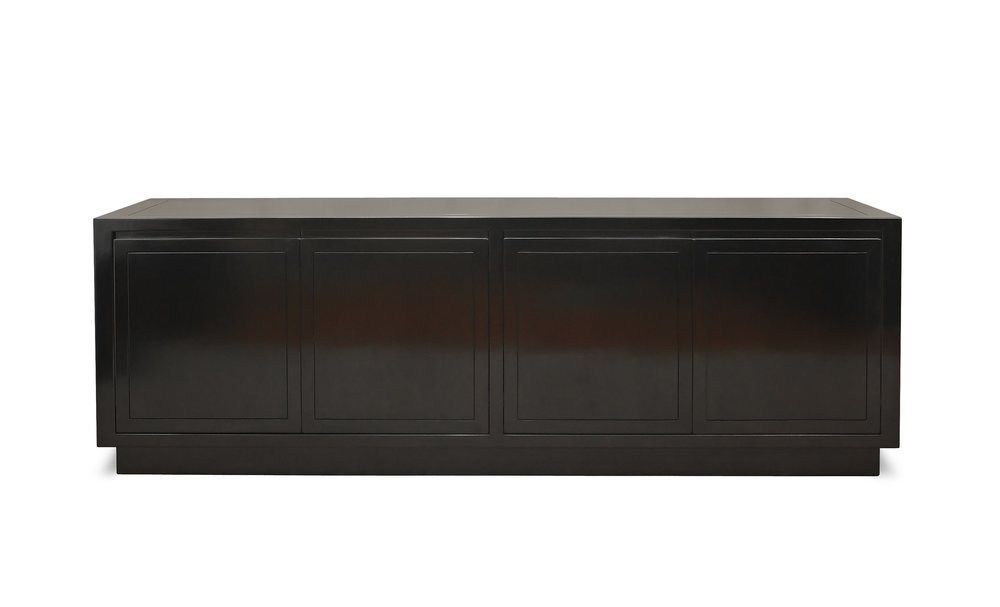 ....Modern furniture : cabinet..摩登家具:柜....
