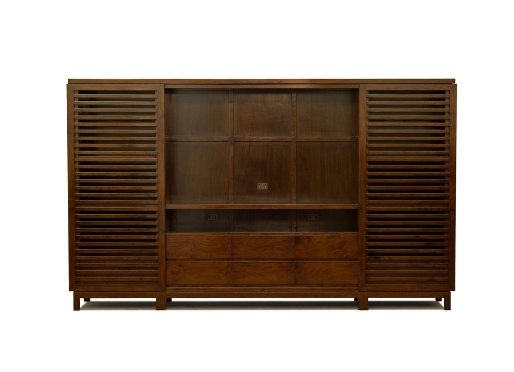 ....Ming Style Chinese furniture : TV Cabinet..明式中式家具:电视柜....