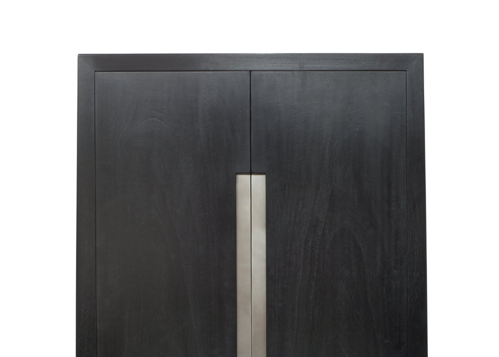 ....Custom made Modern furniture : Wardrobe..特别定制现代家具:衣柜....