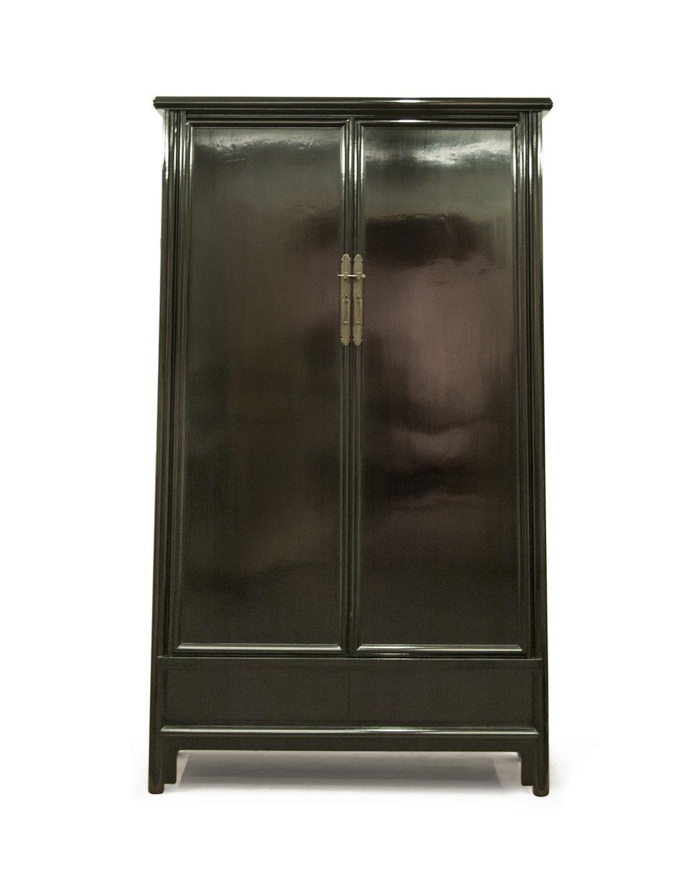 ....Bespoke Ming Style Chinese furniture : TV cabinet..特别定制明式中式家具:电视柜....