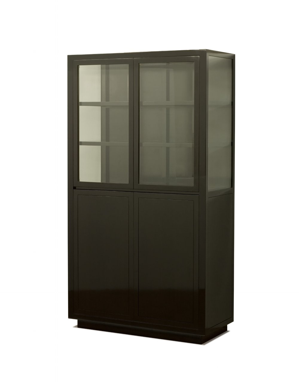 ....Modern furniture : display cabinet..现代家具:展示柜....