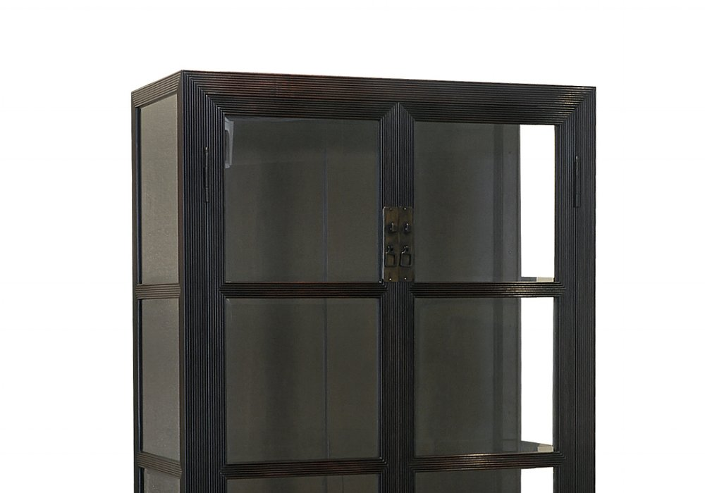 ....Art deco style furniture : display cabinet..艺术装饰风格家具:展示柜....
