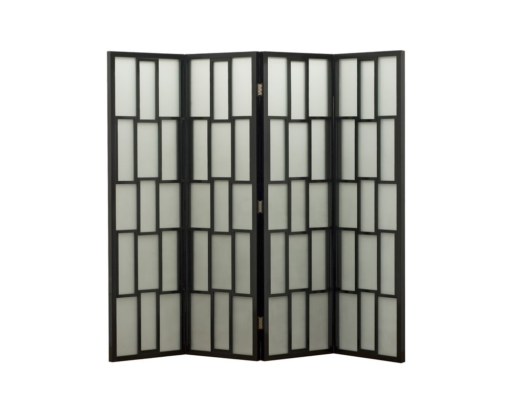 ....Bespoke Modern Chinese furniture : Screens..特别定制现代中式家具: 屏风....
