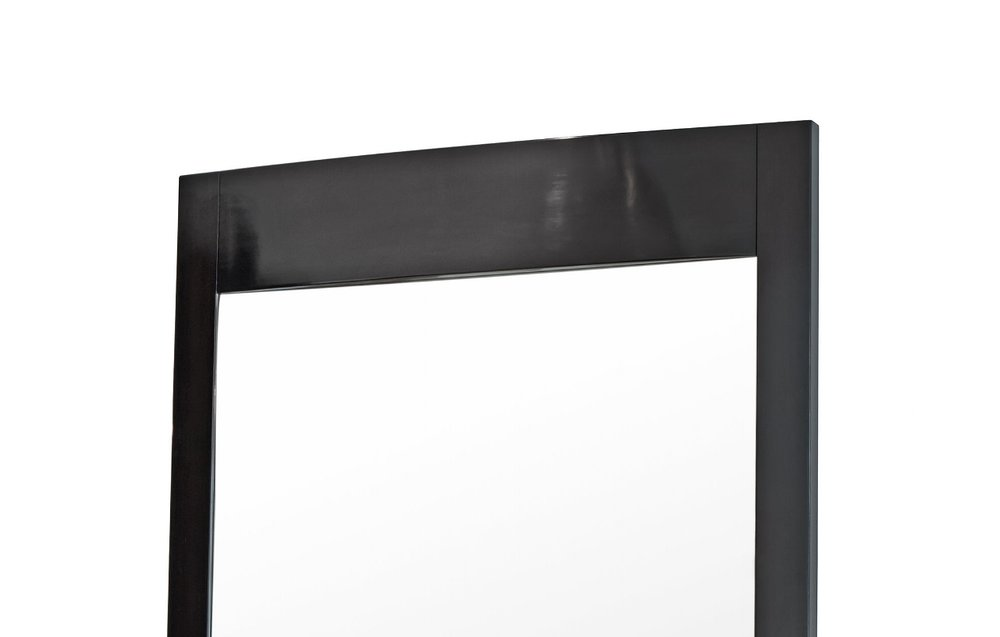....Modern style furniture : mirror..现代家具:镜子....