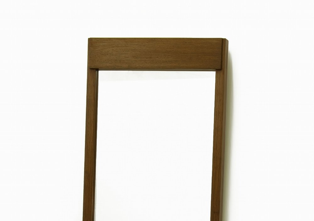 ....Bespoke Modern furniture : Mirror..特别定制现代家具: 镜子....