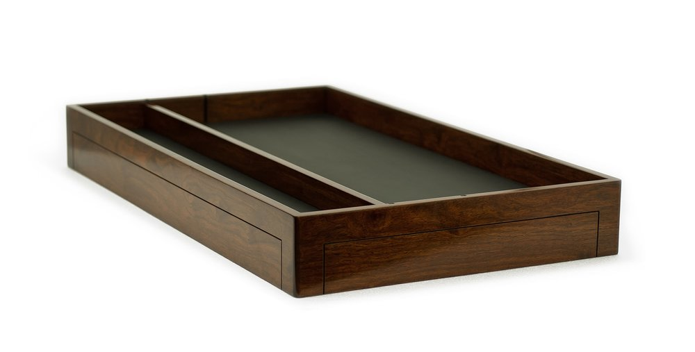 ....Bespoke Modern furniture : Tray..特别定制现代家具: 盘子....