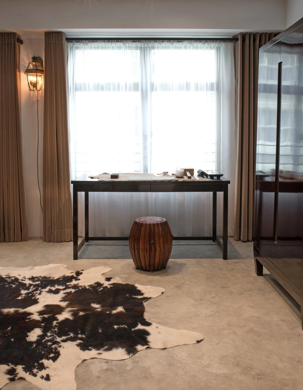 ....chinese ming style furniture | desk : ta 45..中式明式家具 | 书台 :ta 45....