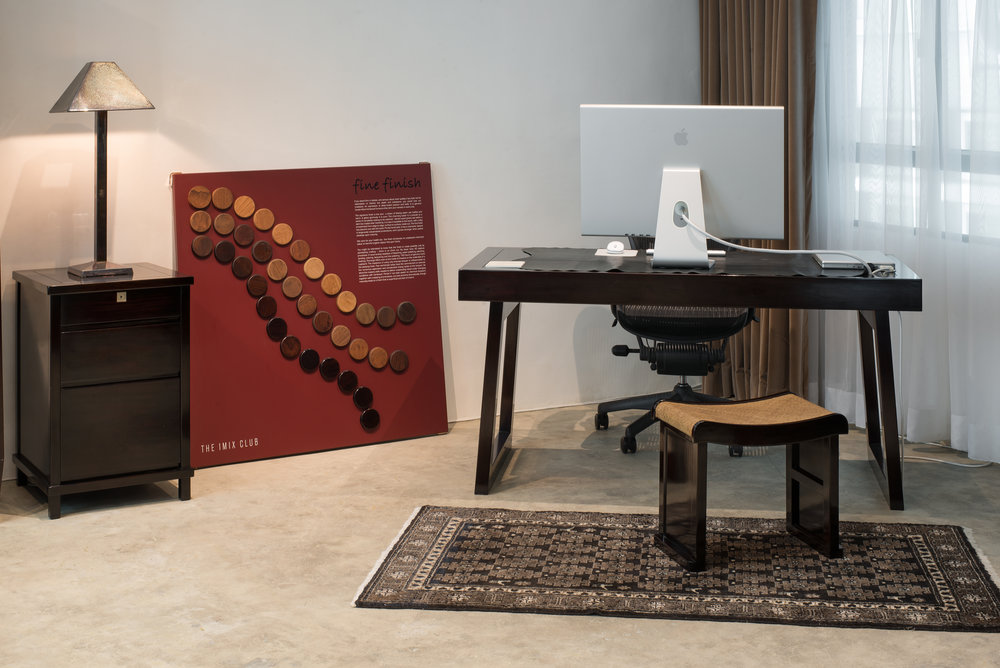 ....modern chinese style furniture | desk : ta 62..现代中式家具 | 书台:ta 62....