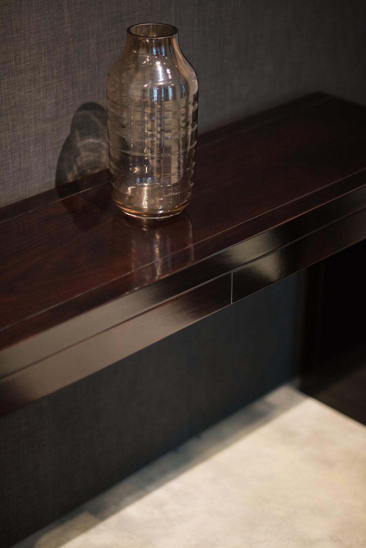 ....modern chinese style furniture | side table : ta 54..现代中式家具 | 条桌:ta 54....