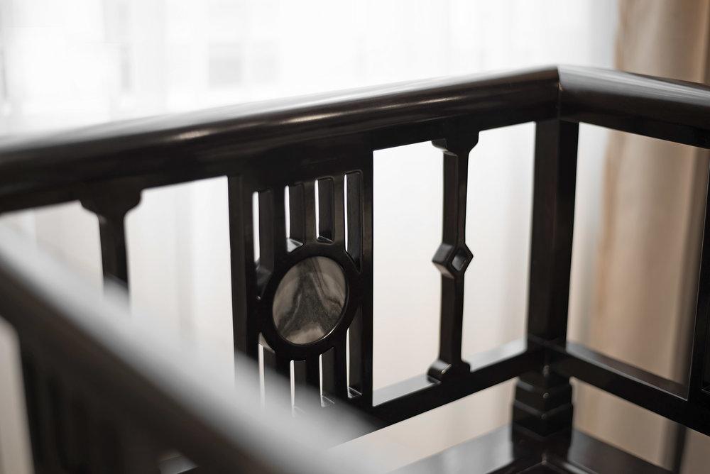 ....bespoke chinese furniture : armchair..特别定制设计中式家具 :扶手椅....