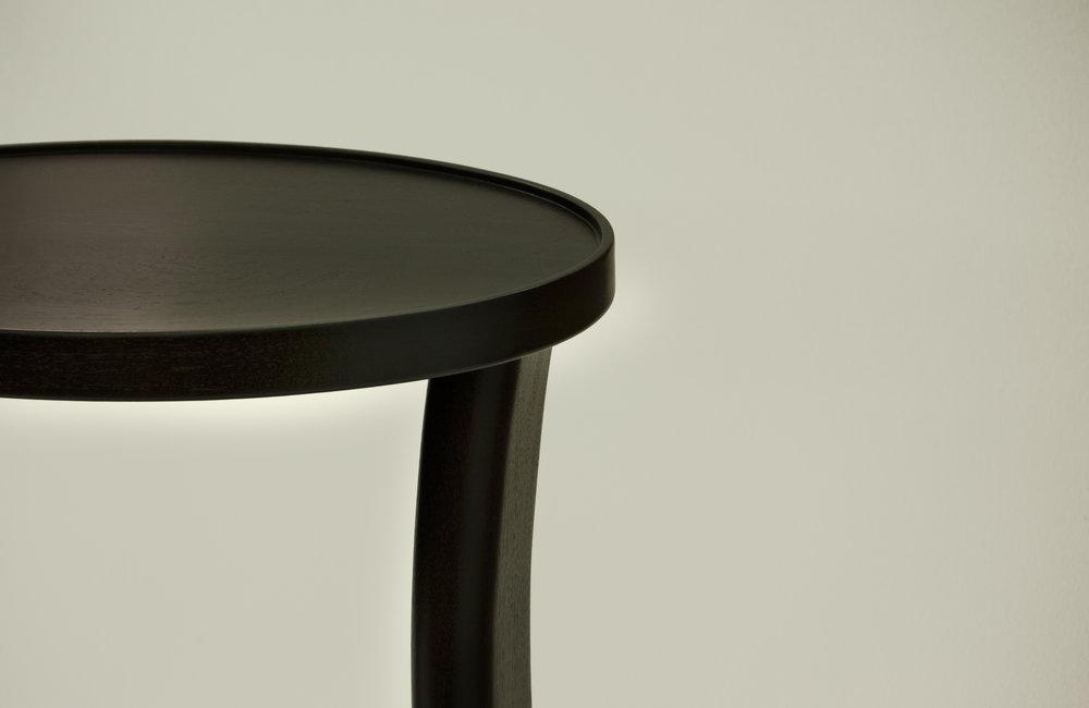 ....bespoke furniture : modern low table..特别定制设计现代家具 :矮台....