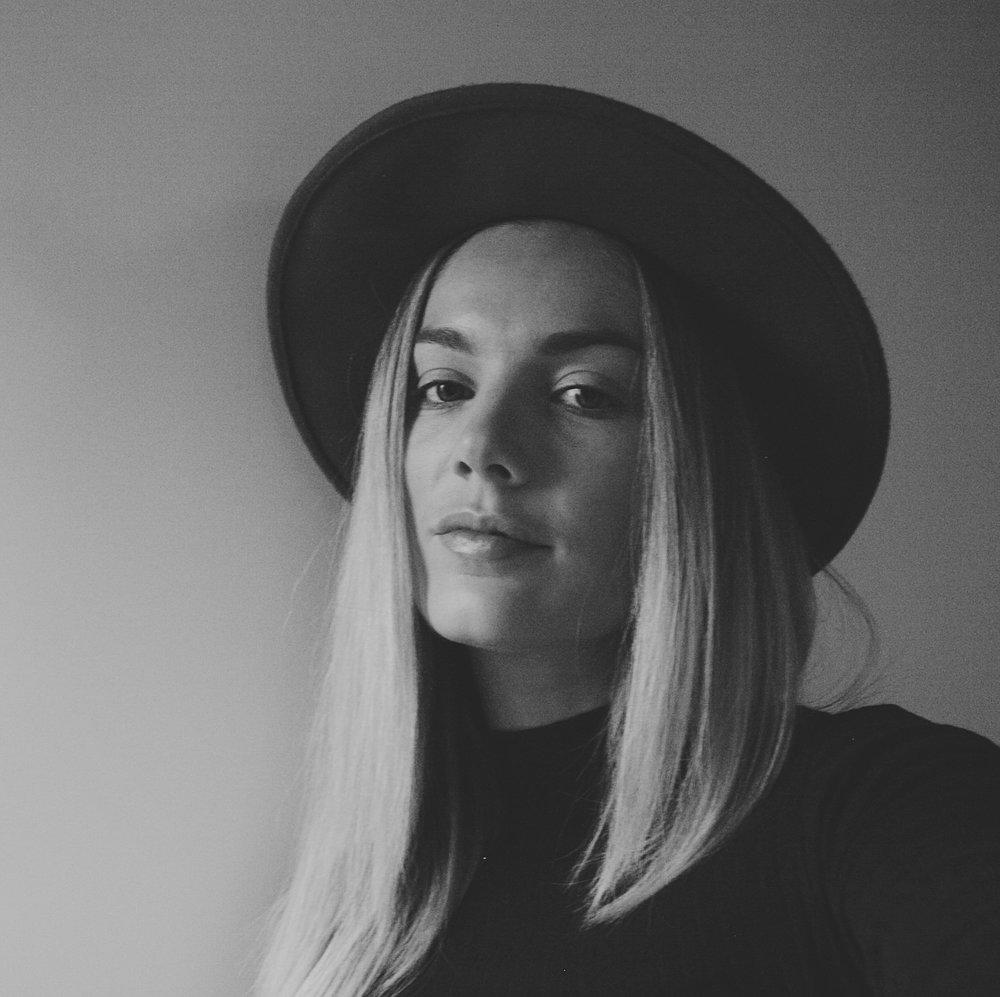 Sara Pedersen Stene -
