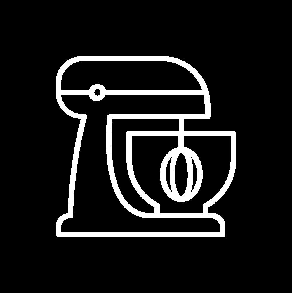 Mixmaster Logo Hvit.png