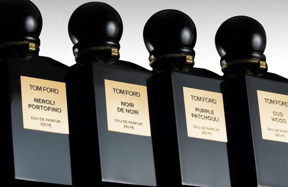 tomfordparfum.png