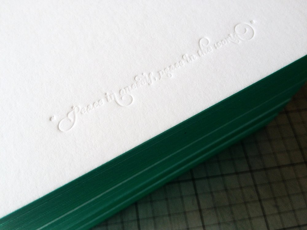hunter2_letterpress_passepartout.jpg