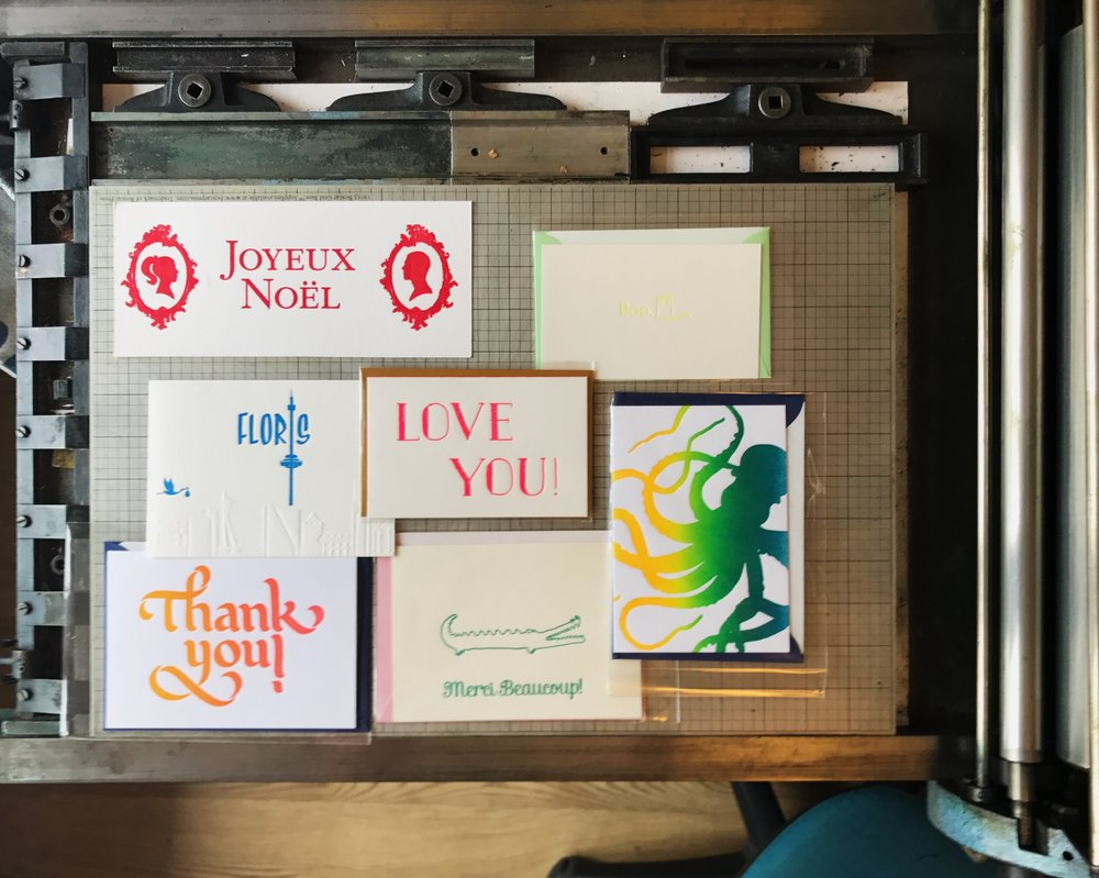 press_prints_letterpress_passepartout.jpg