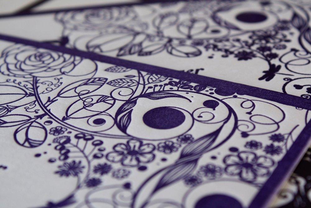 letterpress_detail_passepartout.jpg