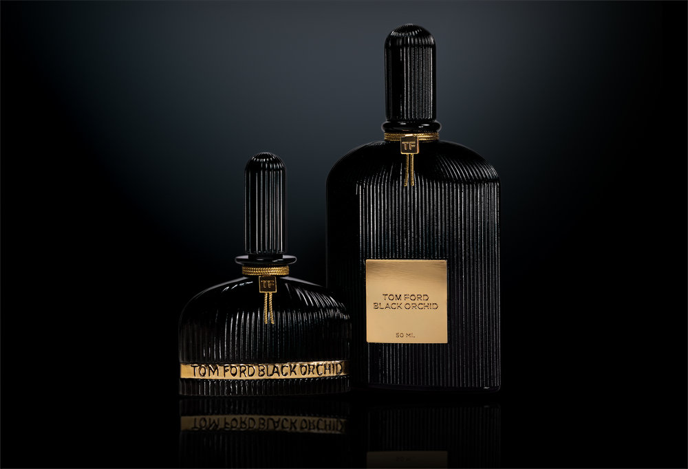 tomford_blackorchid.jpg