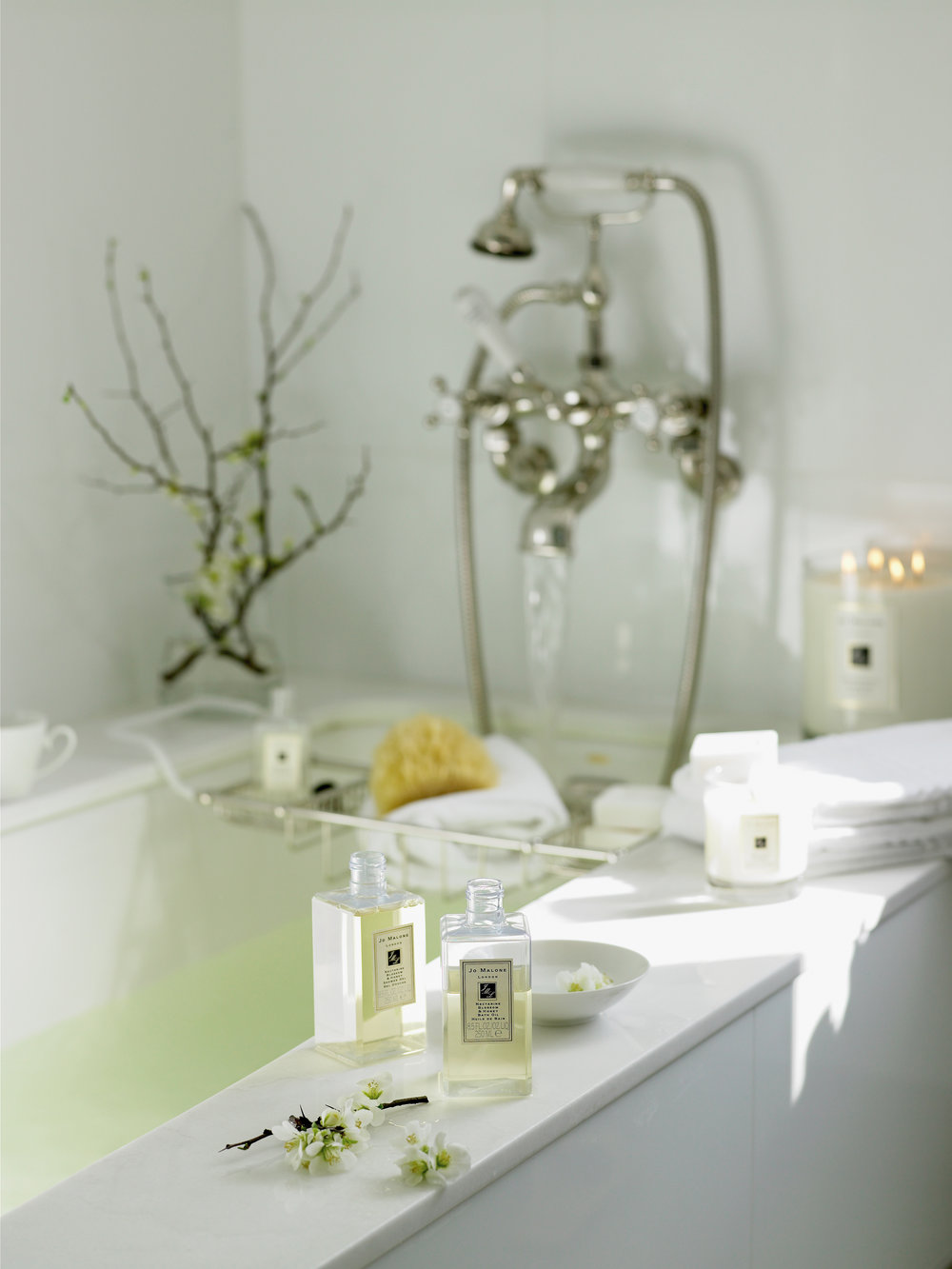 JoMalone_bathcollection.jpg
