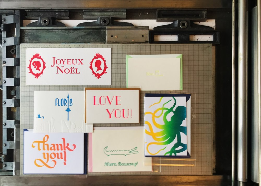 passepartout_letterpress_collection.jpg