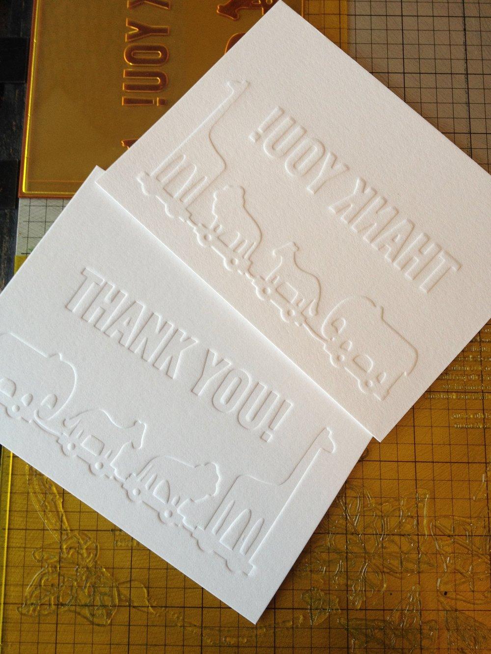 thankyou_emboss_letterpress_passepartout.jpg