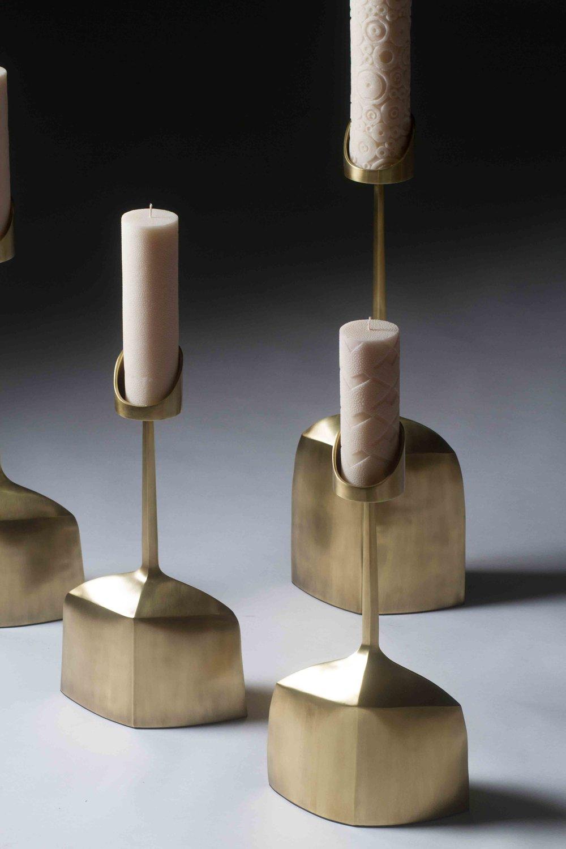 candles-haut-couture-patrick-coard-paris-shagreen-texture.jpg