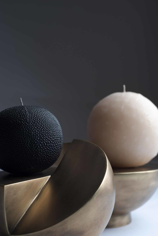 BS33S-BRG-AND-SP1XS-D101-AND-BS33M-BRG-AND-SP1S-SQ2-V5-Product-shop-Patrick-Coard-Paris-Candle-Texture-Shagreen-Sculptural.jpg